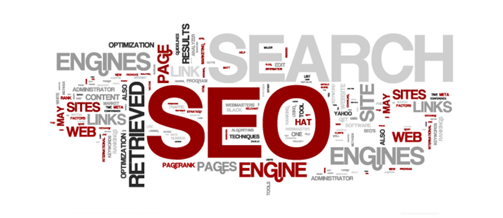 Is the Search phrases Meta Tag Nonetheless Helpful for SEO?